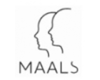 Get the best coupons, deals and promotions of Maals Watches