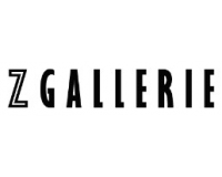 Get the best coupons, deals and promotions of Z Gallerie