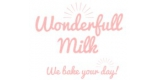 Wonderfull Milk