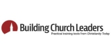 Building Church Leaders