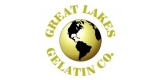 Great Lakes Gelatin Company