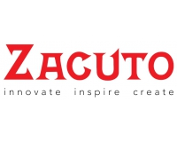 Get the best coupons, deals and promotions of Zacuto