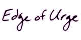 Edge of Urge