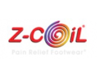 Get the best coupons, deals and promotions of Z-CoiL