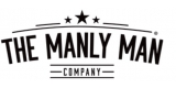 The Manly Man Company