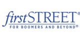 firstSTREET for Boomers & Beyond