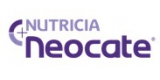 Nutricia Neocate