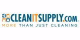 Cleanit supply