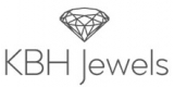 Kbh Jewels