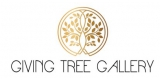 Giving Tree Gallery