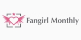 Fangirl Monthly