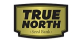 True North Seed Bank