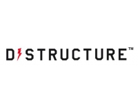 Get the best coupons, deals and promotions of D-Structure