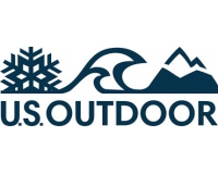 Get the best coupons, deals and promotions of U.S. Outdoor