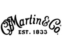 Get the best coupons, deals and promotions of C.F Martin Guitar & Co