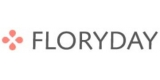 Flory Day