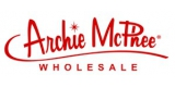 Archie McPhee Wholesale