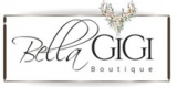 Bella Gigi Boutique