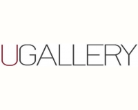Get the best coupons, deals and promotions of U Gallery