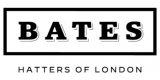 Bates Hatters of London