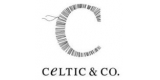 Celtic and Co.