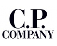 Get the best coupons, deals and promotions of C.P. Company