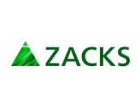 Get the best coupons, deals and promotions of Zacks