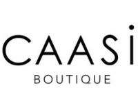 Get the best coupons, deals and promotions of Caasi Boutique