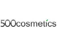 Get the best coupons, deals and promotions of 500 Cosmetics
