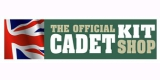 Cadet Kit Shop