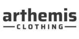 Arthemis Clothing