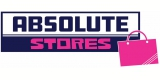 Absolute Stores
