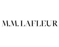 Get the best coupons, deals and promotions of M.M. La Fleur