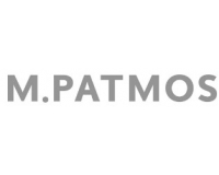 Get the best coupons, deals and promotions of M Patmos