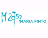 Get the best coupons, deals and promotions of M2057 by Maria Pinto