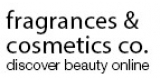 Fragrances & Cosmetics Co