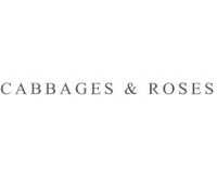 Get the best coupons, deals and promotions of Cabbages & Roses