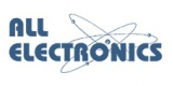 All Electronics Corp.