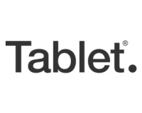 Get the best coupons, deals and promotions of Tablet