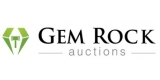 Gem Rock Auctions