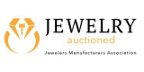 Jwelry Auctions