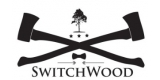 Switch Wood