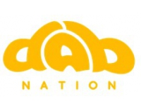 Get the best coupons, deals and promotions of Dab Nation