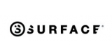 Surface Products Corp