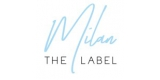 Milan The Label