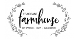 Fragrant Farmhouse
