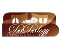 Get the best coupons, deals and promotions of Da Da Bedding Collection