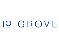 Get the best coupons, deals and promotions of 10 Grove
