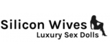 Silicon Wives