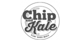 Chip and Kale